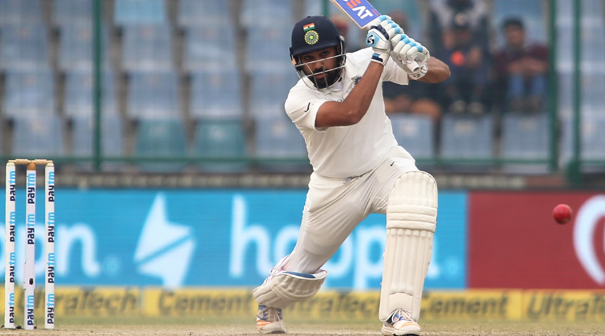 India vs South Africa 1st Test 2019, Match Preview: Rohit Sharma and Wriddhiman Saha in Focus As Virat Kohli and Co. Take On Proteas in Visakhapatnam
