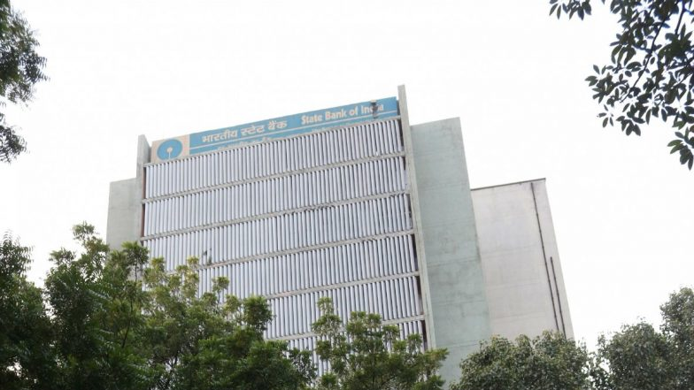 India's Deposit Insurance Coverage Among the Lowest: SBI