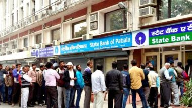 SBI New Service Charges And Penalties Come Into Effect From Today; Know Revised Penalty Rates And Other Charges on ATM Transactions, NEFT, RTGS