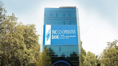 SVC Bank to Merge With Crisis-Hit PMC Bank? Here's a Fact Check on the Fake News Going Viral