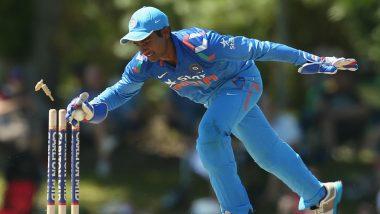 India vs Bangladesh 2019, T20I Squad: Virat Kohli Rested for T20Is Against BAN, Sanju Samson Gets Call-Up