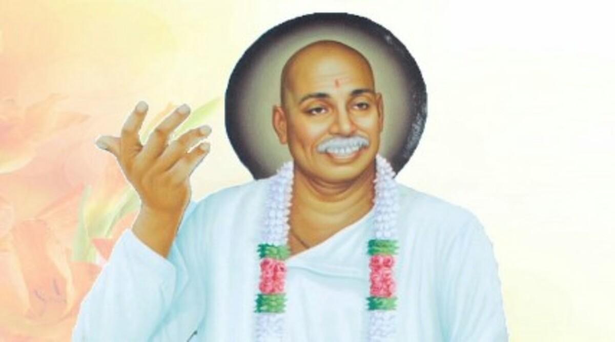 Who Was Tukdoji Maharaj? Everything You Need To Know About the Rashtrasant