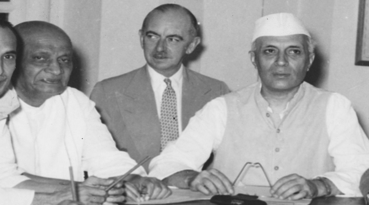 Sardar Vallabhbhai Patel 144th Birth Anniversary: Did The Sardar Had Differences With Jawaharlal Nehru? Other FAQs Related to 'Iron Man of India'