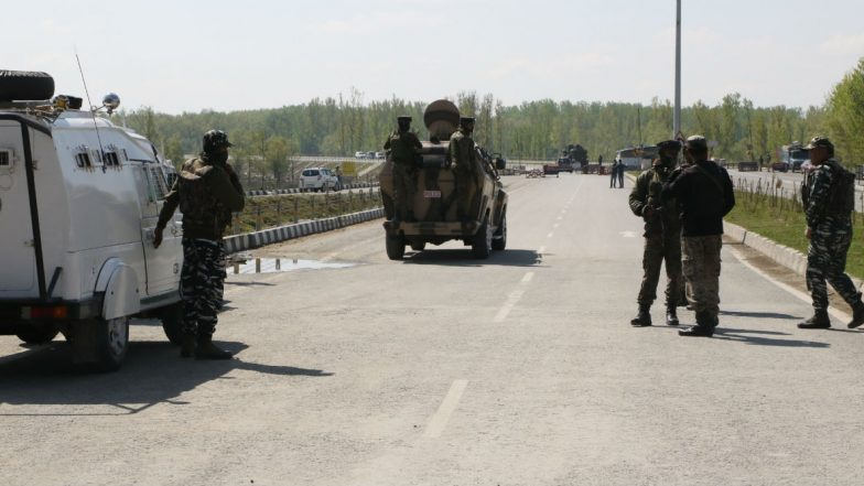 Jammu and Kashmir: 65 Days on, Normal Life Remains Affected in Valley After Article 370 Abrogation