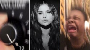 Selena Gomez's First Solo Single of 2019, 'Lose You to Love Me' Has Twitter Tripping over Funny Memes and Jokes