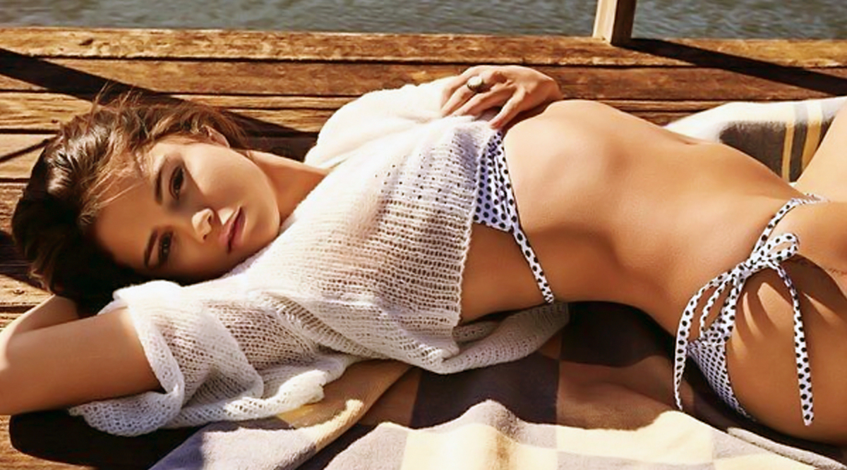 Thirsday Special: Selena Gomez' Sexy Pictures Will Prove Why the 'Lose You to Love Me' Singer Rules Instagram!