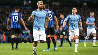 Manchester City vs Everton, Premier League 2020–21 Free Live Streaming Online & Match Time in India: How to Watch EPL Match Live Telecast on TV & Football Score Updates in IST?