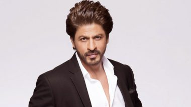 Shah Rukh Khan to Make Three Movie Announcements with Directors Atlee, Rajkumar Hirani and Ali Abbas Zafar?