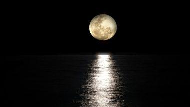 Sharad Purnima 2019 Moonrise Time Today: Tithi, Shubh Muhurat and Significance of Chandra Darshan on Kojagari Lakshmi Puja