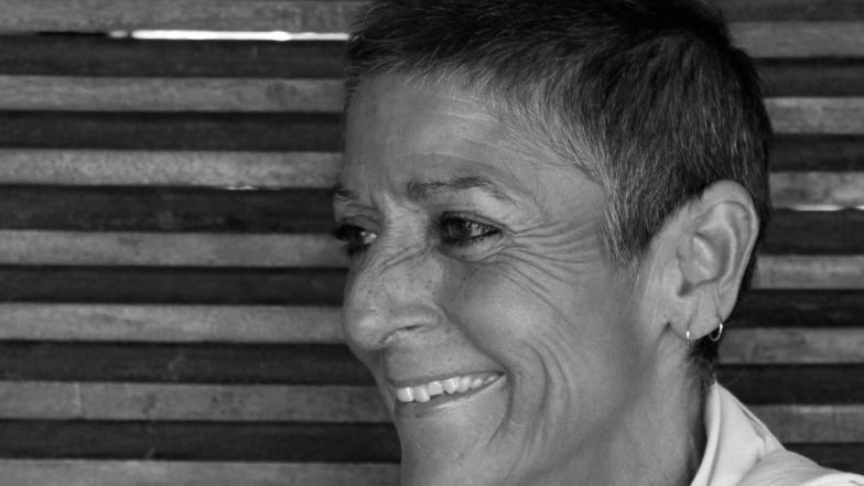 Shireen Mody, Goa's Renowned Artist, Died of Head Injuries: Autopsy