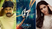 Hero: Teaser of Sivakarthikeyan and Kalyani Priyadarshan Starrer to Be Out Tomorrow!