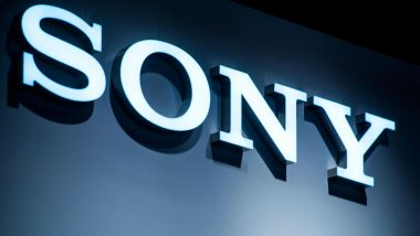 Sony India To Open New R&D Centre in Bengaluru By Next Year
