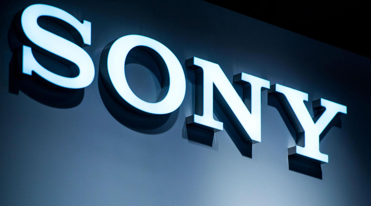 Sony Introduces New Premium Compact Camera in India At Rs 97,000; Prices, Features & Specifications
