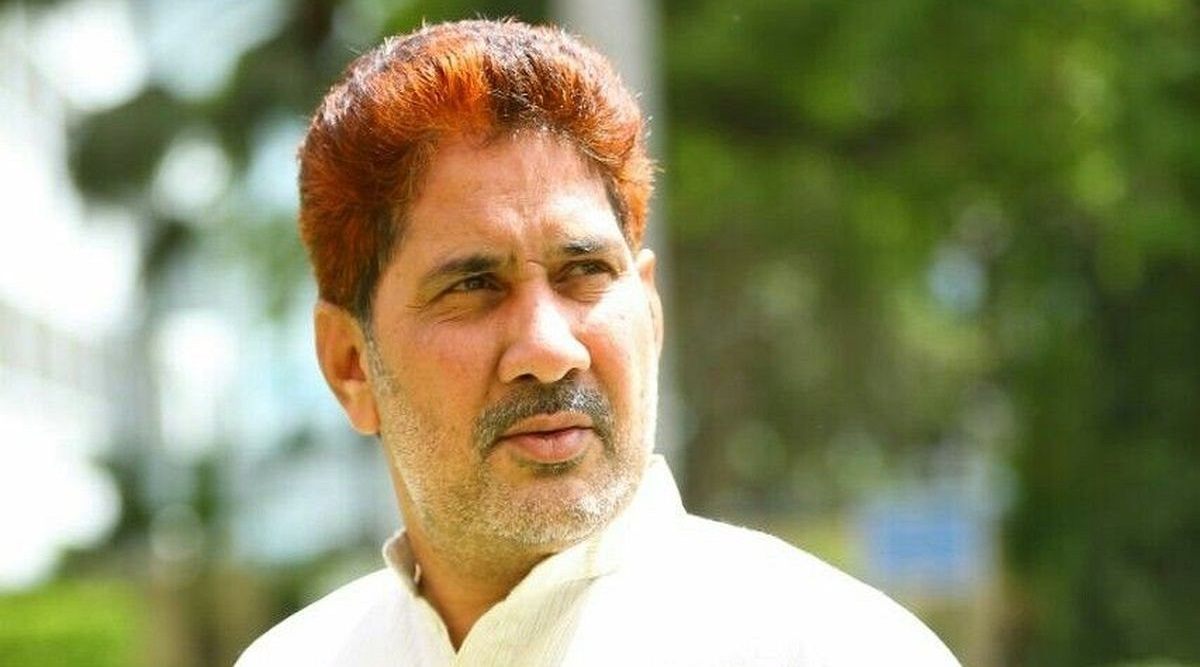 Haryana Assembly Election Results 2019 Live: BJP State Chief Subhash Barala Resigns as Party Suffers Setback in Polls