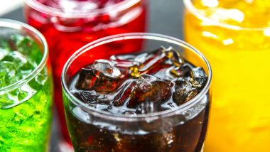 Singapore Becomes First Country to Ban Sugary Drink Ads in Fight Against Diabetes