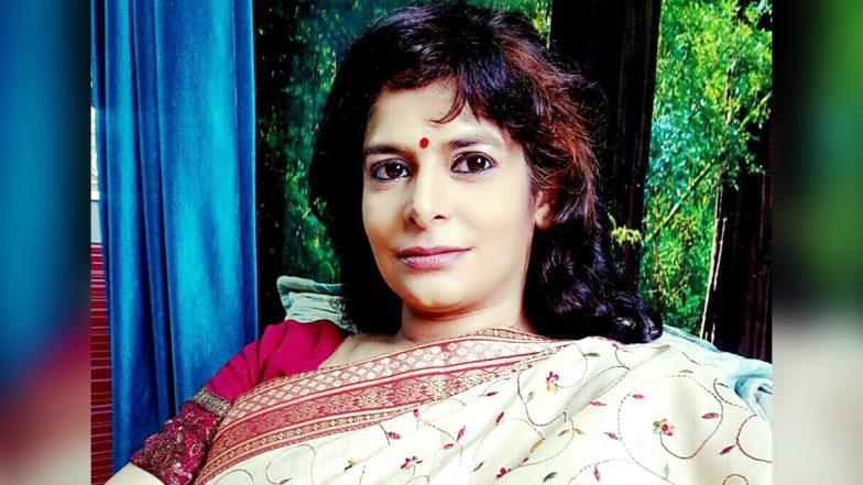 Swaragini Actress Nupur Alankar Meets With an Accident