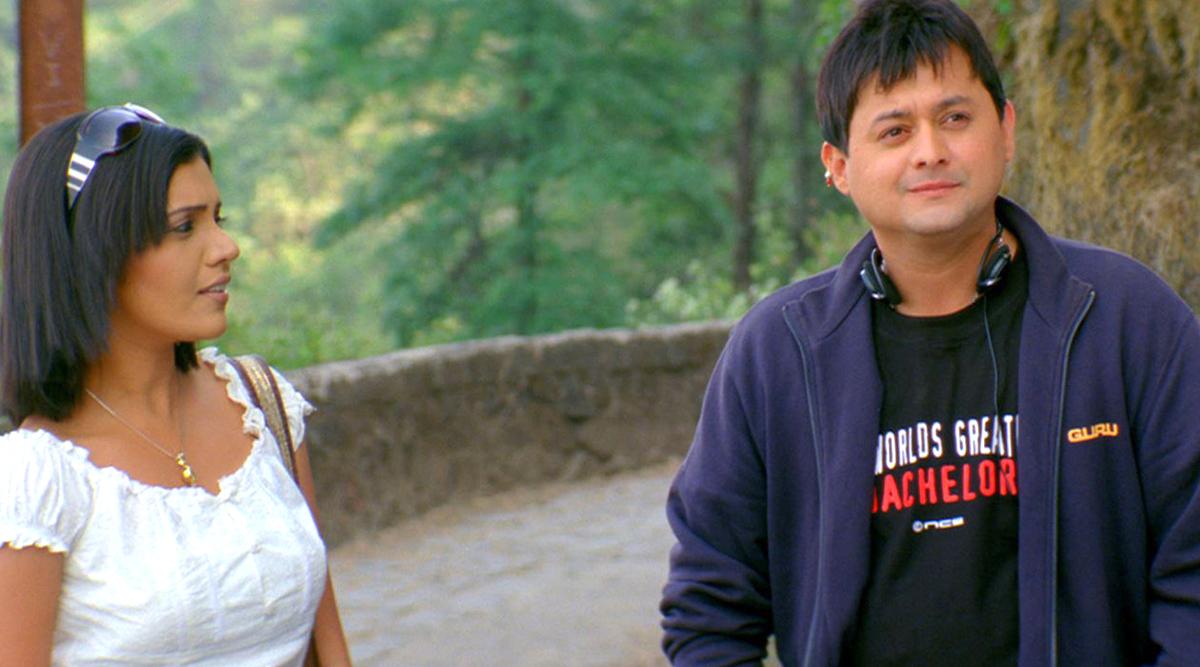 Swwapnil Joshi Birthday: 5 Best Performances of the Mumbai Pune Mumbai Actor That Highly Impressed the Audience!