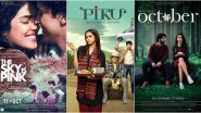 The Sky is Pink, Piku, October: Bollywood Films that Explored Caregivers and Their Journey of Dealing With Loss