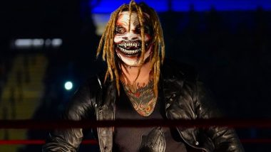 'The Fiend' Bray Wyatt Posts Cryptic Tweet After He Attacks Seth Rollins on WWE SmackDown Oct 11, 2019 Episode