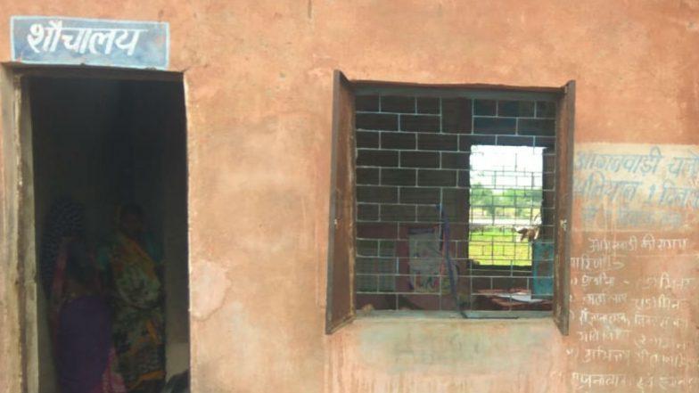 Selfie Standing in Toilet a Must For Groom Before Marriage in Madhya Pradesh, Here's Why