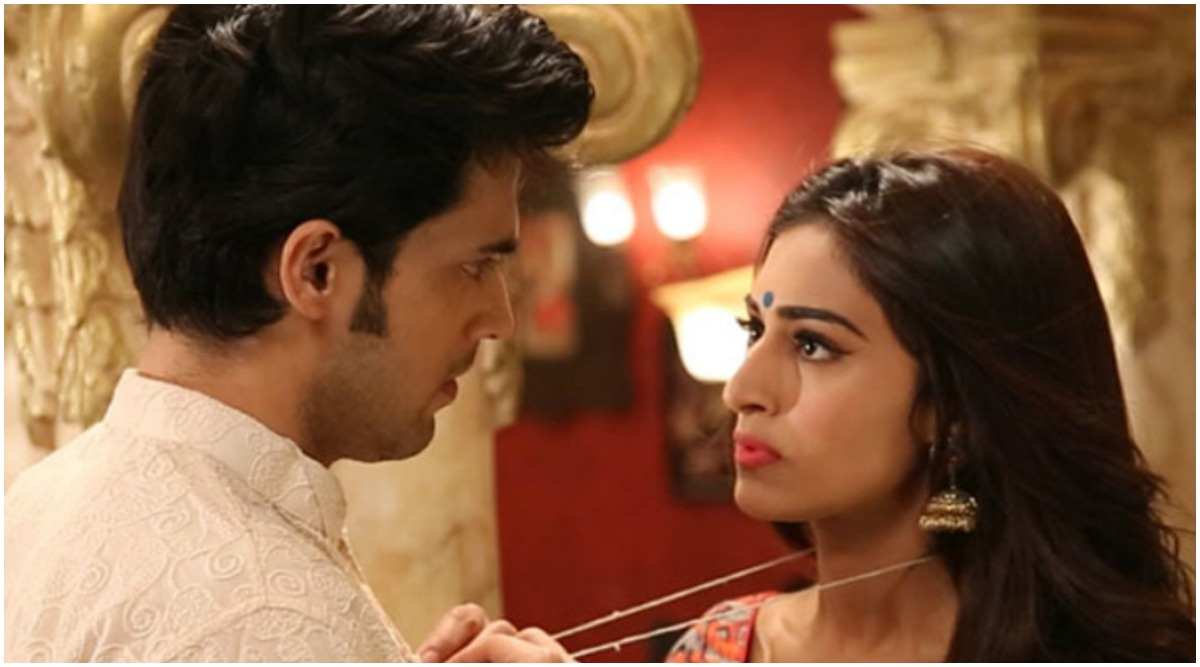 Kasautii Zindagii Kay 2 December 4, 2019 Written Update Full Episode: Anurag Confesses About His Connect With Prerna To Sonalika