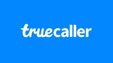 Truecaller Turns Profitable, Crosses 200 Million Monthly User-Base Globally