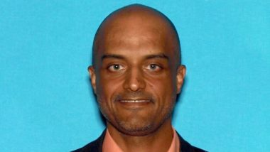 Indian-Origin Millionaire Tushar Atre, Abducted From His Home in California, Found Dead in BMW