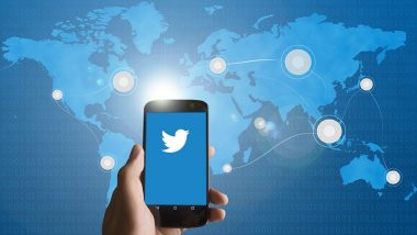 Twitter and Posting Tool TweetDeck Down, Social Media Giant Suffers Outage Especially in Canada and Japan