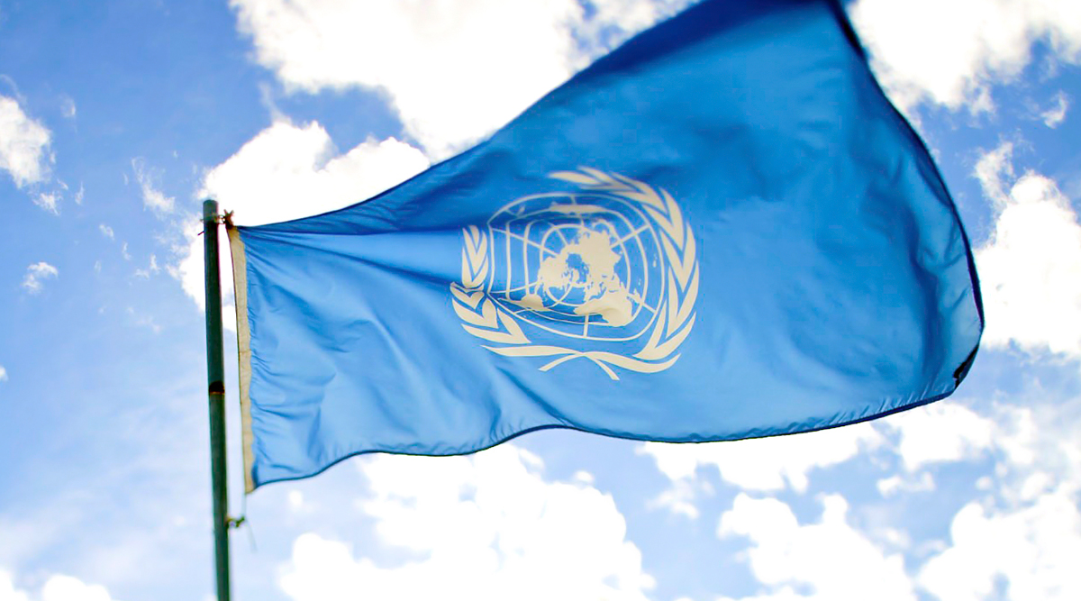 CAB 2019: United Nations Closely Analysing Possible Consequences of India's Citizenship Amendment Bill, Says UN Spokesperson