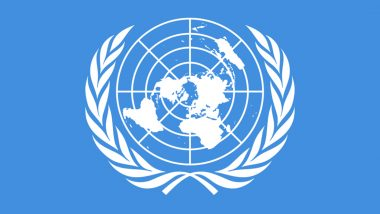 UN Urges India And China to Avoid Any Action That Would Increase Tensions on LAC