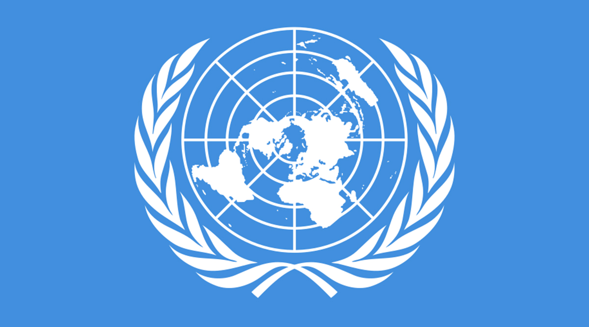 United Nations Day 2019 Date: Theme and Significance of the Day That Marks UN's Anniversary