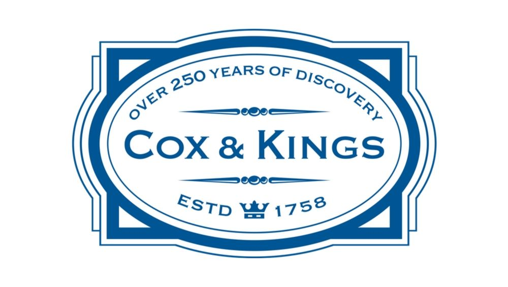 Cox & Kings Shuts Office in Kolkata, Asks All 2,000 Employees to Resign As Company Announces Inability to Operate
