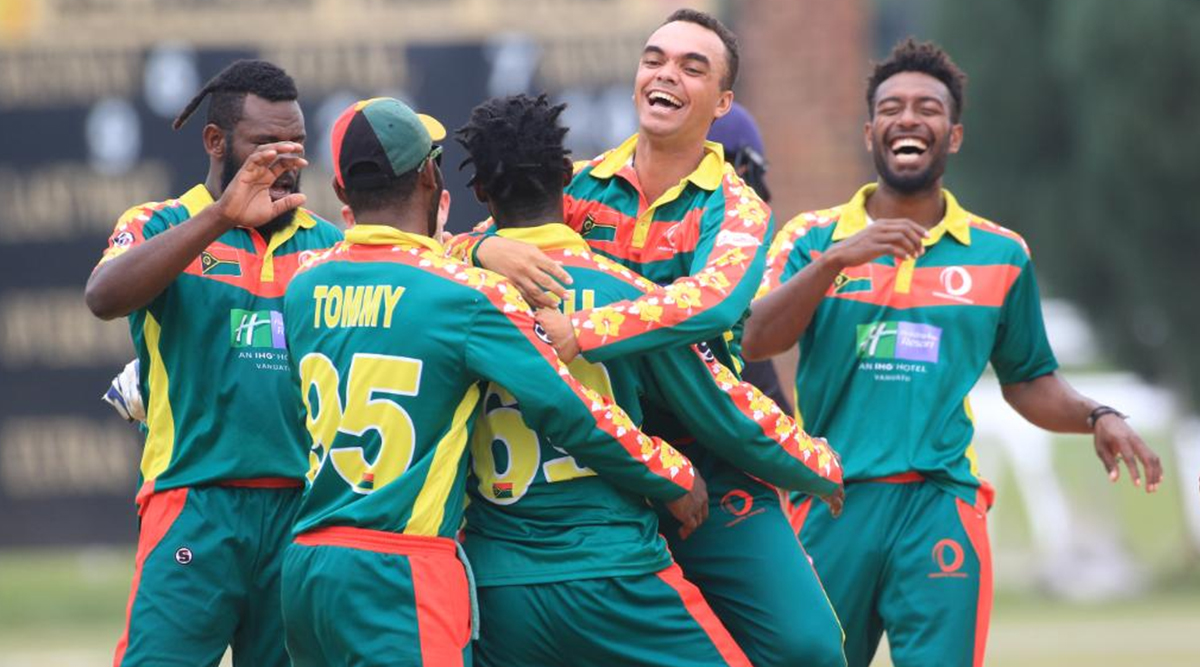 Malaysia vs Vanuatu Dream11 Team Prediction: Tips to Pick Best All-Rounders, Batsmen, Bowlers & Wicket-Keepers for MAL vs VAN 5th T20I Match 2019