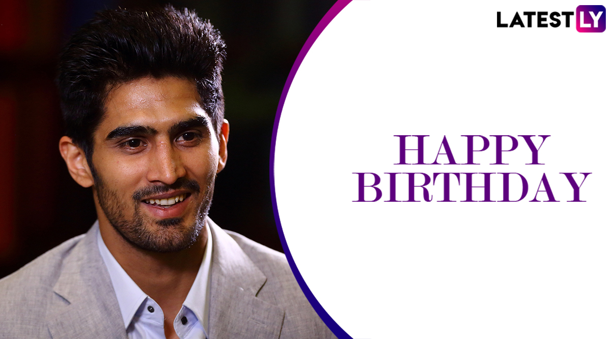 Happy Birthday Vijender Singh: Fugly to Roadies, 4 Times When Star Indian Boxer Entertained Audiences on TV and Silver Screen!