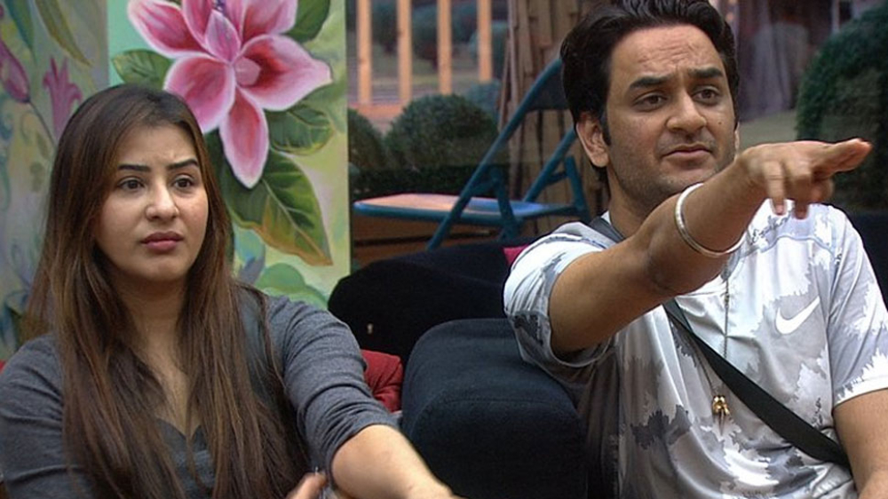 Bigg Boss 13: Vikas Gupta To Enter The House As A Guest, Shilpa Shinde Is Not Interested
