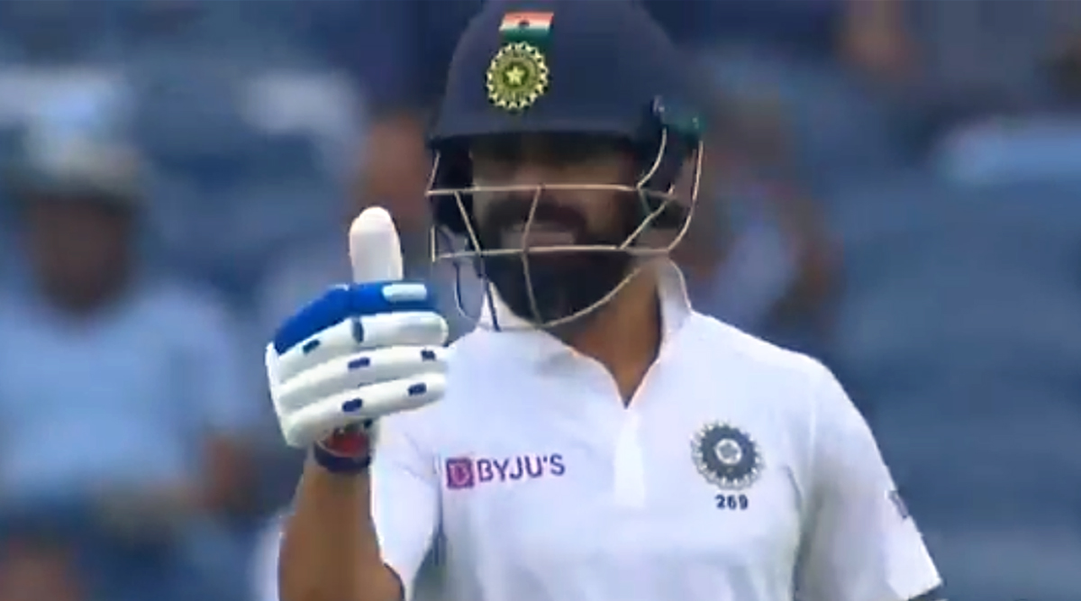 Virat Kohli Wants Clean Sweep; Nobody is Going to Relax, We Will Go for 3-0 Series Win, Says Indian Captain After Milestone Victory Over South Africa