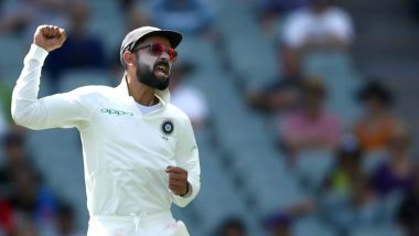 Virat Kohli Surpasses Sourav Ganguly's Test Captaincy Record During India vs South Africa 2nd Test 2019
