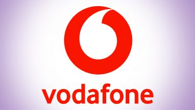 Vodafone Idea Shares Plummet 22% Amid Fears of Telecom Firm Exiting Indian Market