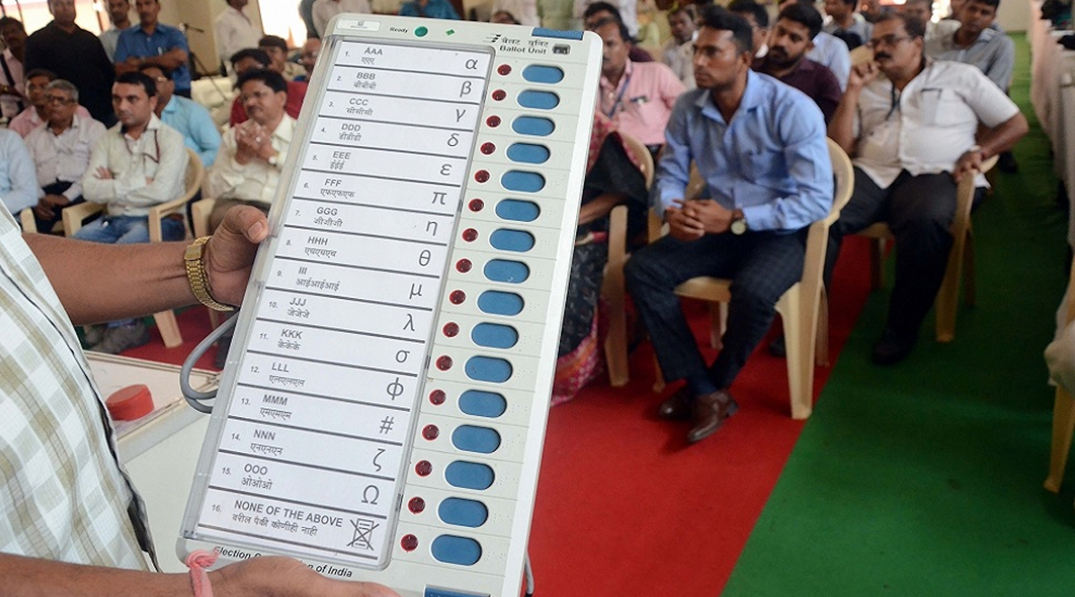 CNN News18-IPSOS Exit Poll Results Live Streaming: Watch Maharashtra Assembly Elections 2019 Post-Poll Survey And Prediction