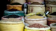 India's Retail Inflation Rate Rises to 6.09% in June Due to Increase in Prices of Food Items
