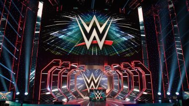 WWE UK Talents Including Jordan Devlin, Ligero & Others Accused of Sexual Assault to Females Wrestlers in the Wake of #SpeakingOut Movement