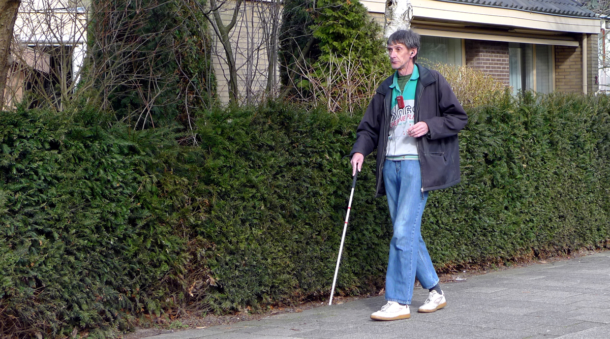 White Cane Safety Day 2019 Date and Significance: A Day Dedicated to the Tool of Freedom for the Blind