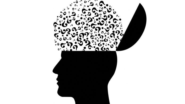 World Mental Health Day 2019: Health Minister Dr Harsh Vardhan And Rajasthan CM Ashok Gehlot Tweet on Importance of Raising Awareness