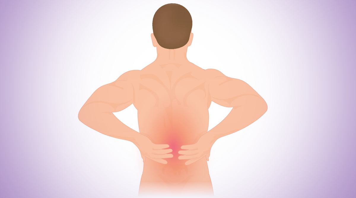 World Spine Day 2019 Significance and Theme: A Day Made for the Importance of Exercising to Combat Back Issues