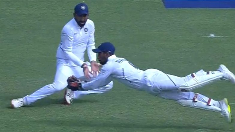 Image result for wriddhiman saha 2019 catch