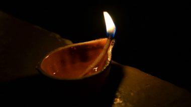 Yama Deepam 2019 Date in India: Tithi, Shubh Muhurat, Significance of Deepdan for Yamraj and Dhantrayodashi Puja Vidhi