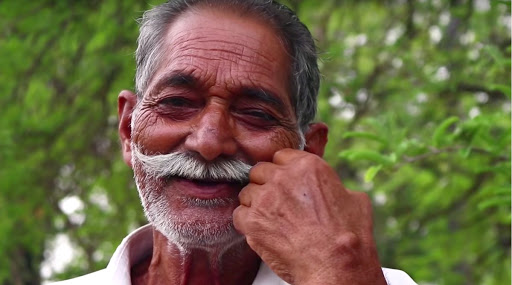 Narayan Reddy Dies: Youtube Pays Tribute, Says 'Grandpa Kitchen's Legacy And Recipes Will Live on Forever'