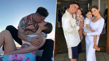 Ace Family Dirty Scandal! Who's Austin McBroom and His Fiancee Catherine Paiz? Know Everything About The YouTubers and Ace Family's Net Worth