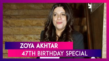 Happy Birthday Zoya Akhtar: From Luck By Chance To Gully Boy, Ranking Her Films From Worst To Best