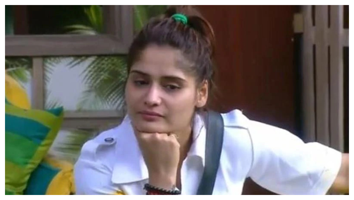 Bigg Boss 13: Arti Singh Says, 'I Am Not Very Career-Oriented, I Want to Get Married and Have Babies'